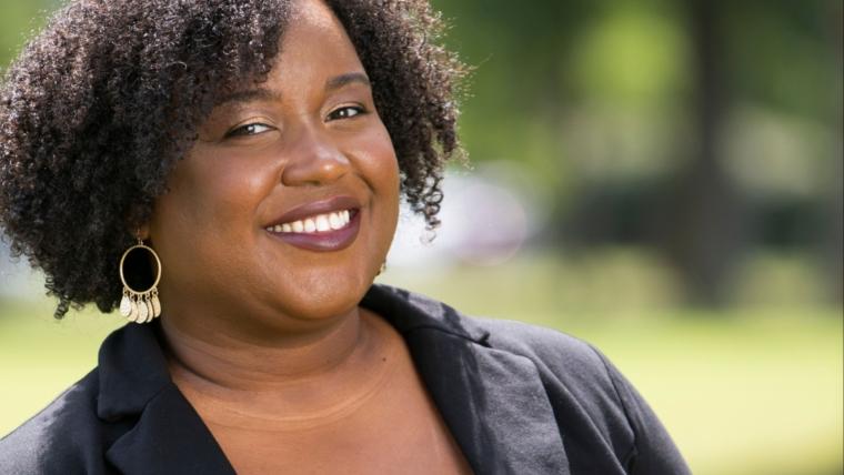 Charlene D. Walker